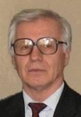 Н.Д. Озернюк